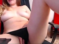 Teen Blonde Show Boobs Cam Free Teen Boobs Porn Video