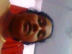 Indian MILF having fun