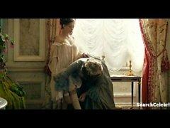 Lea Seydoux - Farewell, My Queen