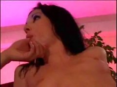 DP Smoker Free Anal & Group Sex Porn Video