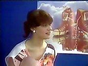 80's TEEN ANAL
