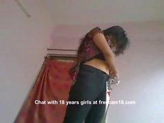Desi Bengali Beautiful Girl fucked @Find more at freecam18