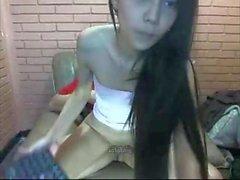 latina flaca webcam angelmarck 5