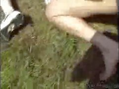 Outdoor Love 2 west teen amateur teen cumshots swallow dp anal