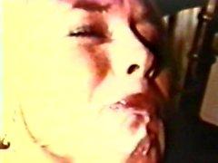Peepshow Loops 14 1970s - Scene 3