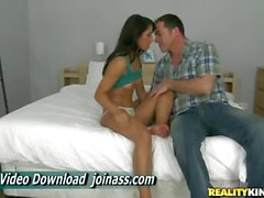Ria 69 Masturbation Pussy Licking Teen