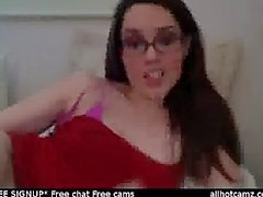 Webcamz ArchiveYoung Glasses Webcam Teen live sex cam Webcams webcam vide