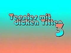 Big tit teens