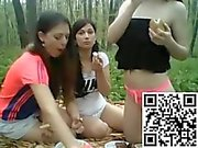 find6 teen katrin_kyti_hot flashing boobs on live webcam
