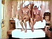 Softcore Nudes 591 1970's - Scene 5