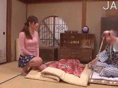 Mature man wants teen japanese!