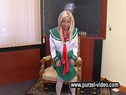 sweet candy teeny purzel compilation.