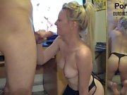 BEST Cock hero yet How the fuck did he last that long?!-OurDirtyLilSecret
