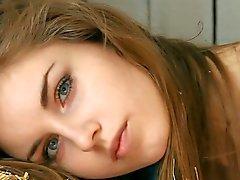 Diane - dream girl