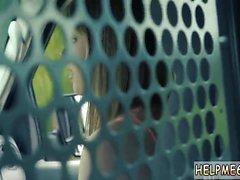 Webcam teen school and beautiful small teen anal Girls can b