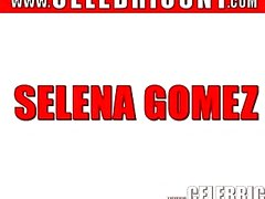 Selena Gomez Naughty Personal Nudes Leaked Online