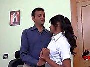 School Girl Romance with Teacher - nandu4u/