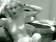 Madonna in Madonna - Truth or Dare (1991) - 2