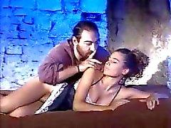 Draghixa Laurent Les Captives 01