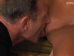 Hot girl amazing orgasm