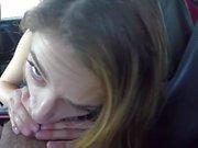 Hot Teens Kristen Scott And Sierra Nicole