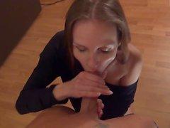 naughty-hotties net - austrian babe quickie -