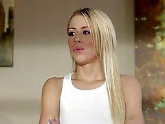 Lesbian fun 04 in HD