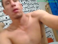 Teens anal sex webcam