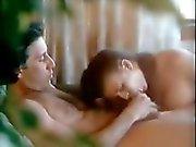 Julia Perrin Love Dreams 1981