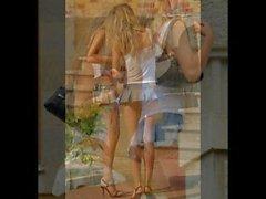 Miley Cyrus 'True Friend'