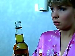 Horny teen homemade sex