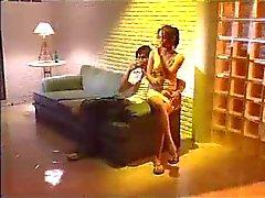 Thailand erotic teen movie