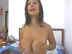 adult video chatting