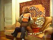 Homemade Webcam Fuck 751