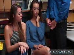 Coach seduces teen Suspects primarily turn