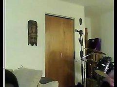 teen littlesubgirl flashing boobs on live webcam