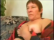 Chubby Granny With The Hairy Cunt Is Satisfying By Young BBW fat bbbw sbbw bbws bbw porn plumper flu