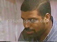 Os_Picaretas_Panteras casadasputas