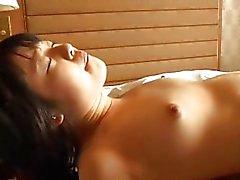 japanese mika 60