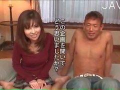 Teasing girl in pantyhose