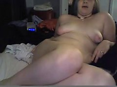 Chubby Teen Tits