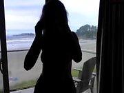 Webcam Teen 18