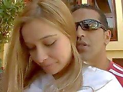 The favorite Brazilian Girls - Part 1