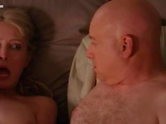 Best Nude of Californication - Maggie Grace Eva Amurri Martino...