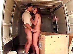 Teen couple sex play tumblr After delivering the large boxes