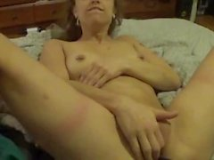 Quinn sucks and fucks a cock for cum