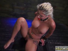 Hot teen twerk hd It wasn't brainy of Marsha May to get into