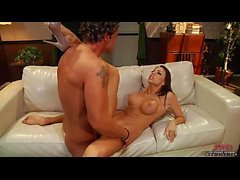 Chanel Preston Is a Sexaholic porn-downloading-blogspot