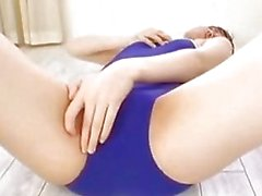 perverted Japanese pussy 1