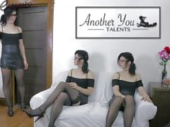 (Another You) - FULL VIDEO -